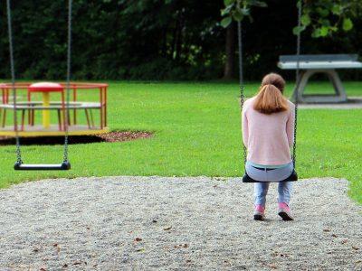 Saam Tegen Eenzaamheid