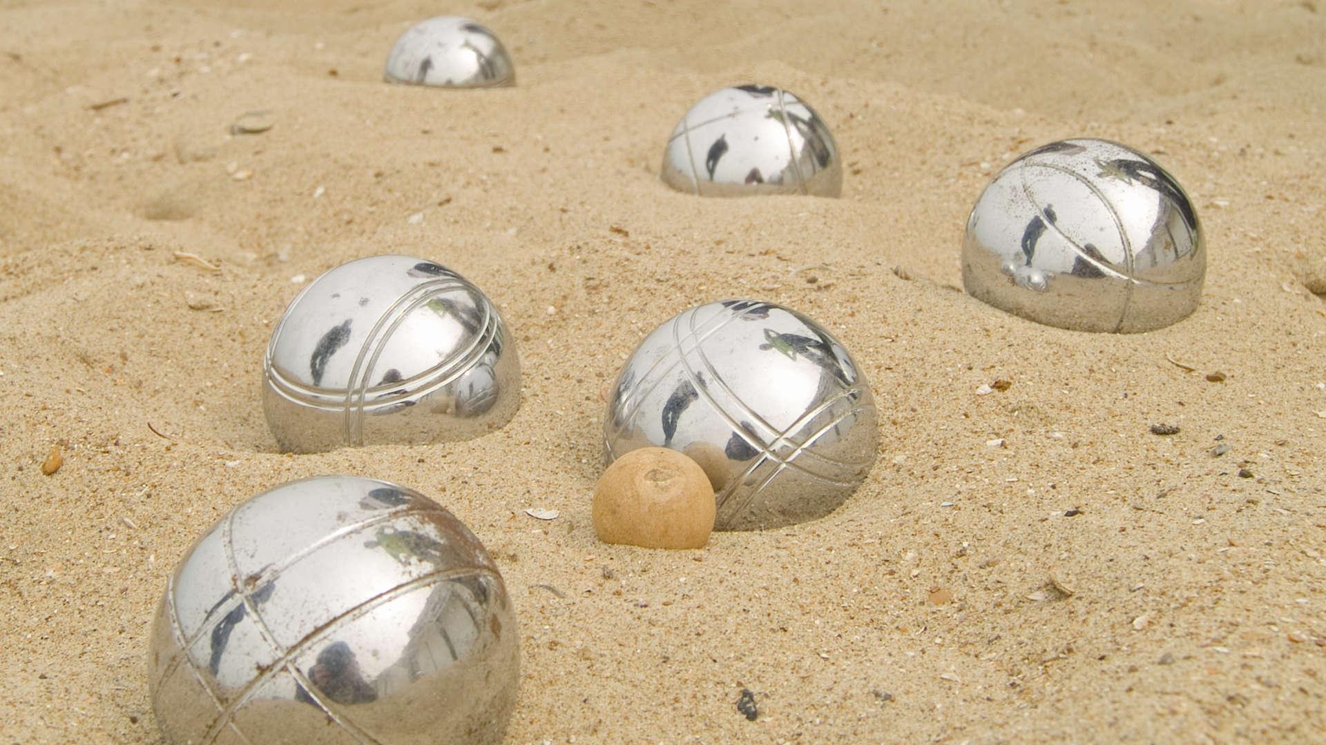 jeu de boules saam welzijnjeu de boules downloads full (1920x1080)