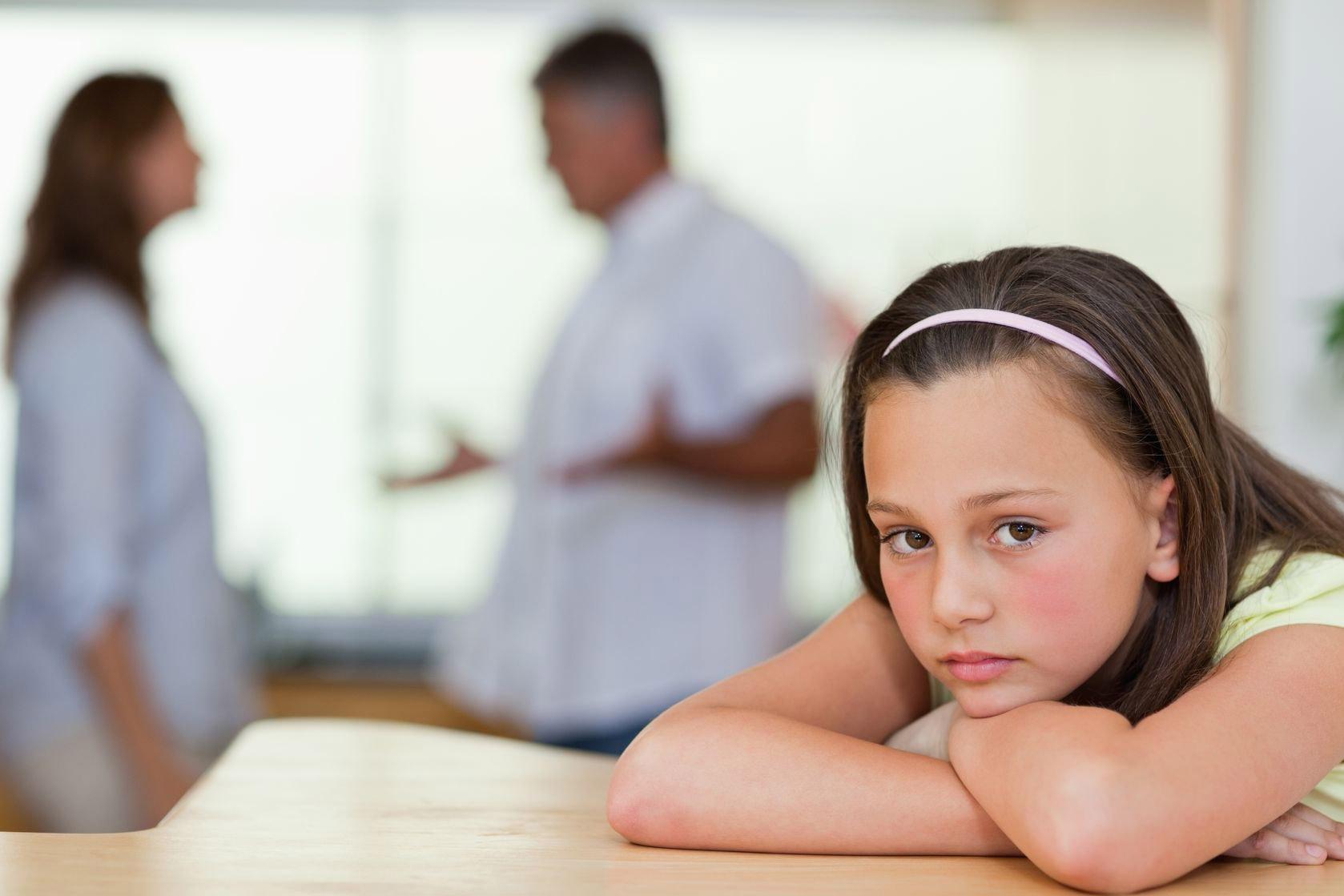 Kinderen In Echtscheidingssituatie (KIES)