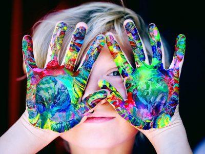 Kinderactiviteiten Lemelerveld